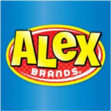 Alex Toys coupons