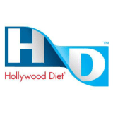 Hollywood Diet Store coupons