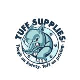 Tuff Supplies coupons