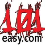 101Easy.com coupons