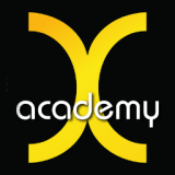 AcademyX coupons