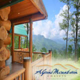 Alpine Mountain Chalets coupons
