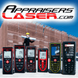 Appraisers Laser coupons