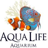 Aqua Life Aquarium coupons