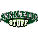 Athletic Stuff coupons