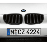 Global Imports BMW coupons