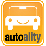 Autoality coupons