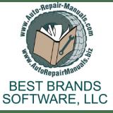 AutoRepairManuals.biz coupons