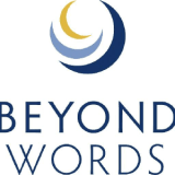 Beyond Words coupons