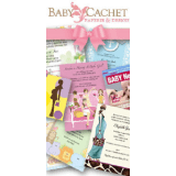 Baby Cachet coupons