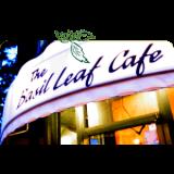Basil Leaf Cafe coupons