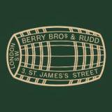 Berry Bros & Rudd coupons