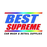 Best Supreme coupons