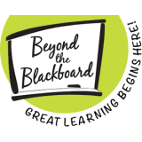 Beyond The Blackboard coupons
