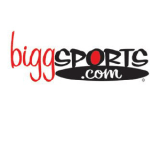 Biggsports coupons