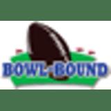 Bowl-Bound coupons