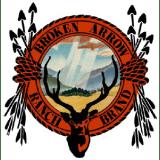 Broken Arrow Ranch coupons
