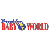 Brooklyn Baby World coupons
