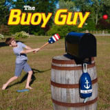 Buoy Sports coupons