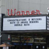 B.Witching Bath Co. coupons