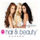 Canada Wig Outlet coupons