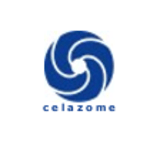 Celazome Clinical Skin Care coupons