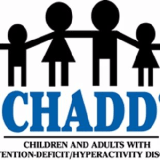 CHADD coupons