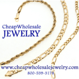Cheap Wholesale Jewelry coupons