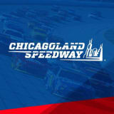 Chicagoland Speedway coupons