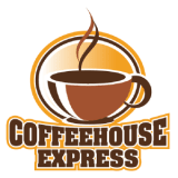 Coffeehouse Express coupons