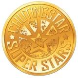 ChutingStar coupons