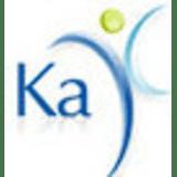 Ka Formulas - Clear The Toxins coupons