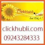 ClickHubli coupons