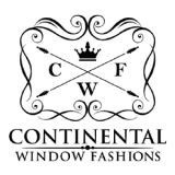 Continental Window Fashions coupons
