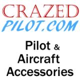 Crazed Pilot coupons