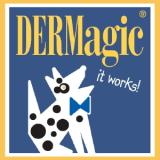 DERMagic coupons