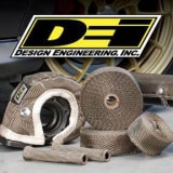 DEI Design Engineering coupons
