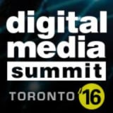 Digital Media Summit coupons