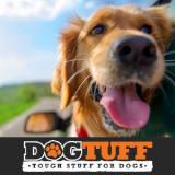 Dogtuff.com coupons