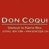 Don Coqui coupons