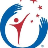 Safe America Foundation coupons