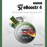 EBoostr coupons