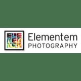 Elementem.com coupons
