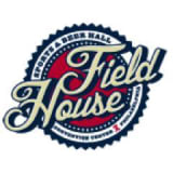 Field House coupons