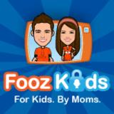 Fooz Kids coupons