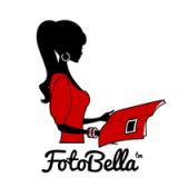 FotoBella coupons