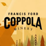 Francis Ford Coppola Winery coupons