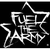 Fuel The Army coupons