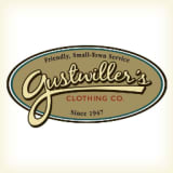 Gust Willers Clothing coupons