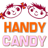 Handy Candy UK coupons